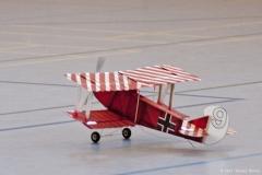 Hallenflugshow_05