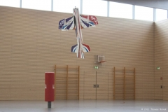 Hallenflugshow_09