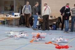 Hallenflugshow_14