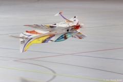 Hallenflugshow_22