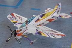 Hallenflugshow_26