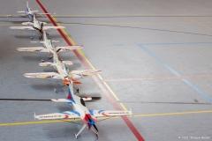 Hallenflugshow_32