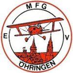 Modellfluggruppe Öhringen e. V.