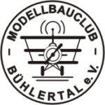 MBC Bühlertal