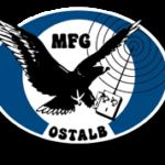 MFG Ostalb